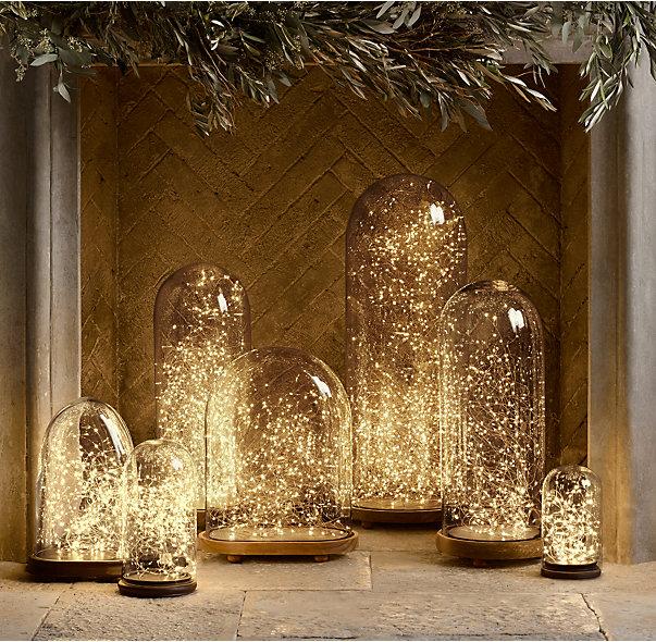 Lichterketten-Einmachglas-feen-inspiration-märchen-dekoration