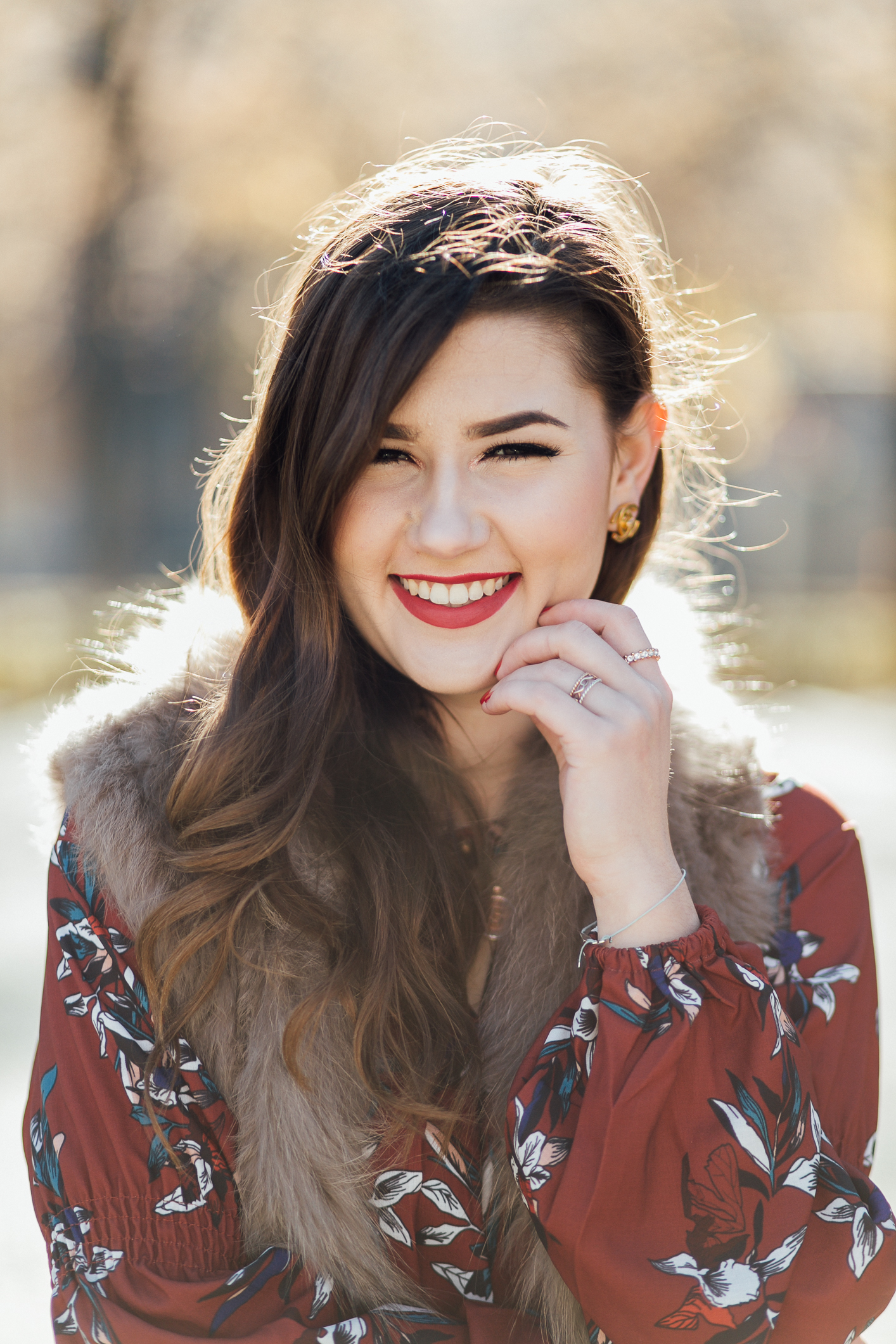 Sara-Bow-Blogger-Beratung-Profil-Bild
