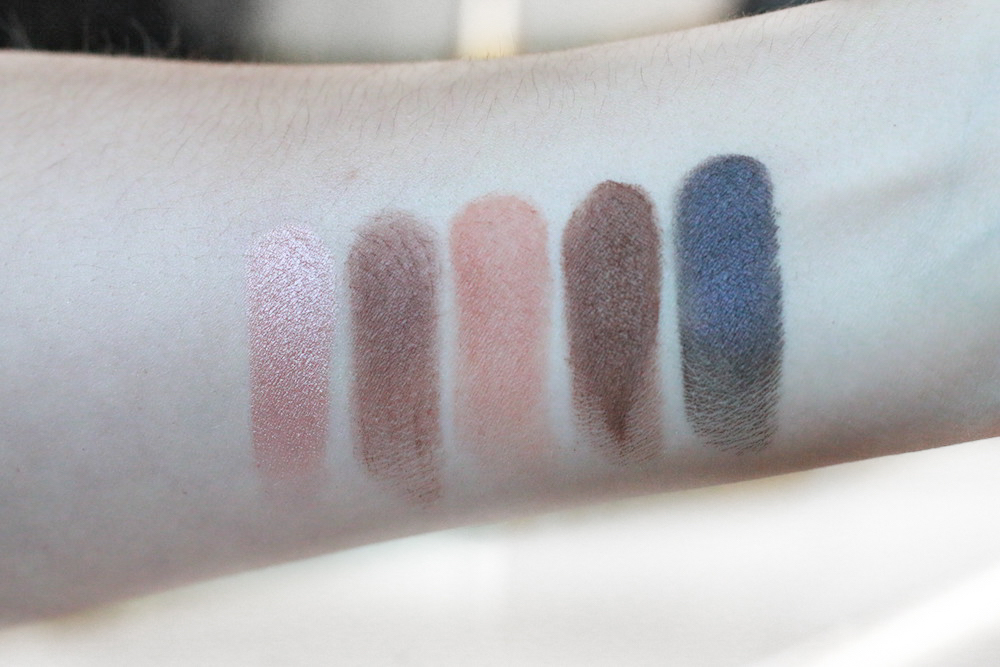 Urban-Decay-Gwen-Stefani-Swatch-Review-Limited-Edition