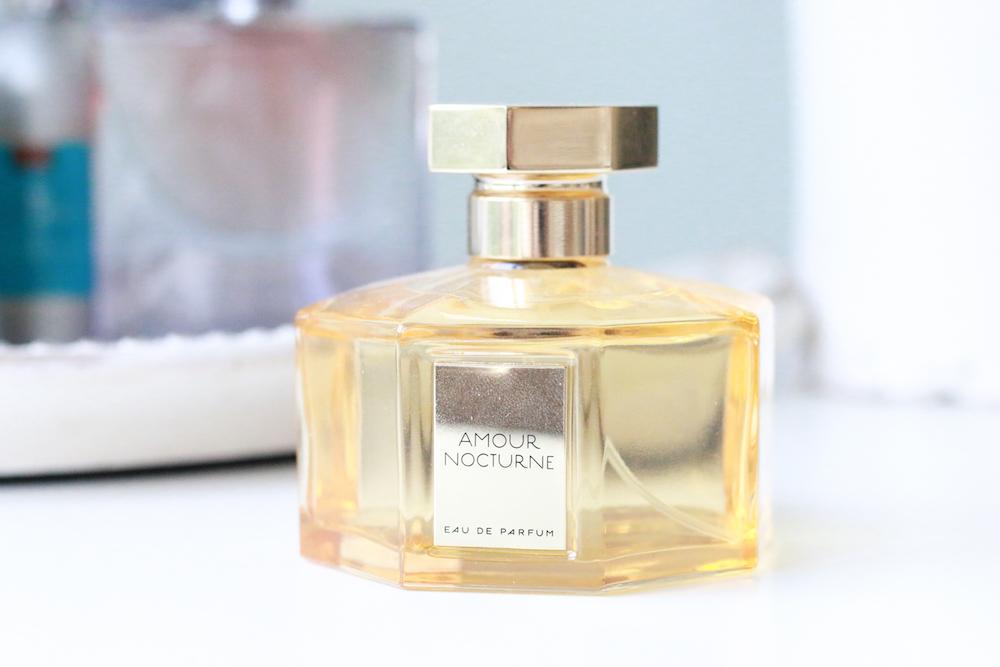 amour-nocturne-eau-de-parfum-top-geschenk-idee-damen-weihnachten
