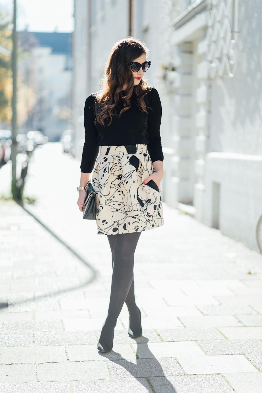 disney-dalmatiner-cruela-de-vil-outfit-inspiration