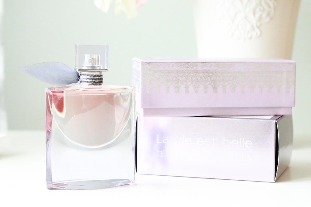 lancome-la-vie-est-belle-eau-de-parfum-intense-review