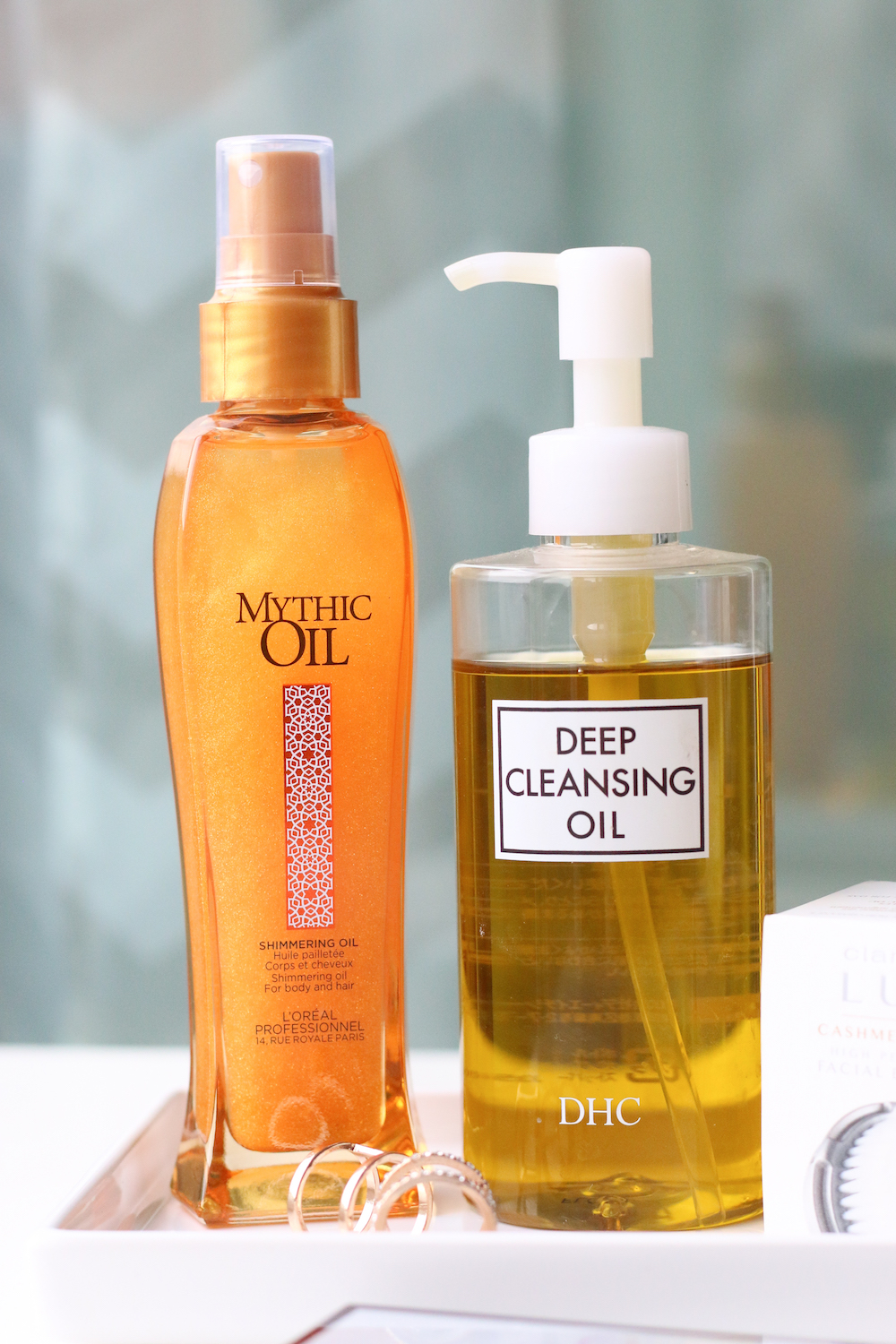 mythic-oil-loreal-deep-cleansing-oil-dhc
