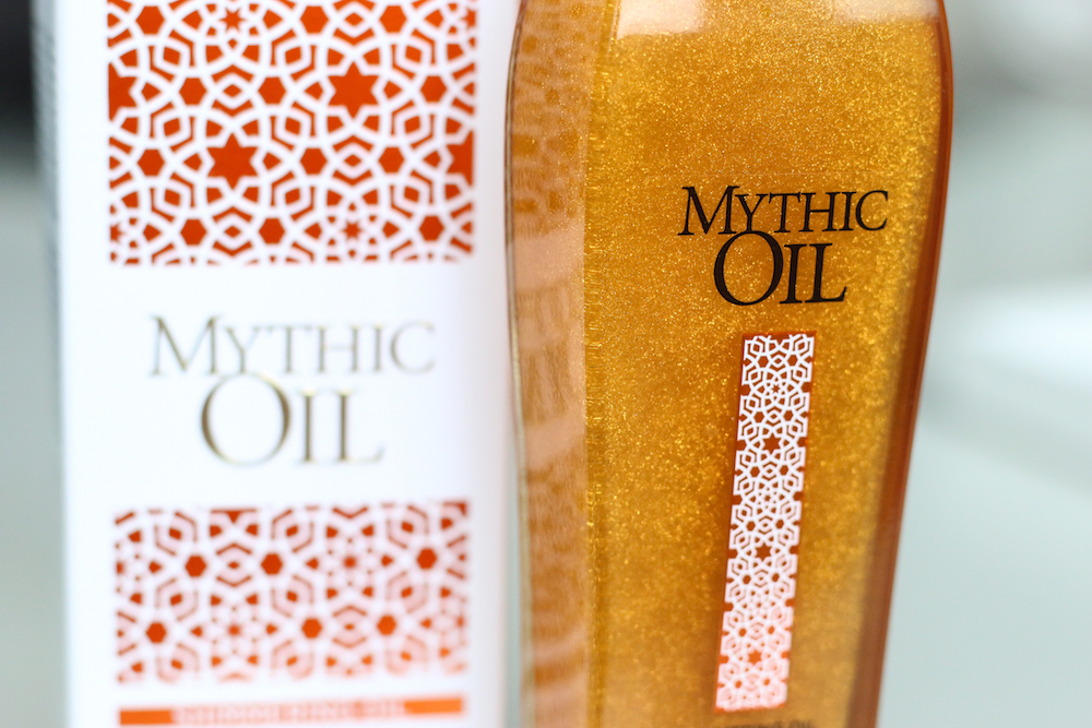 mythic-oil-loreal-review