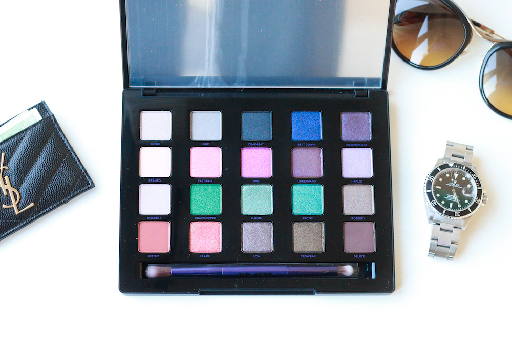 review-urban-decay-lidschatten-palette-swatch-vice-4 Sara Bow