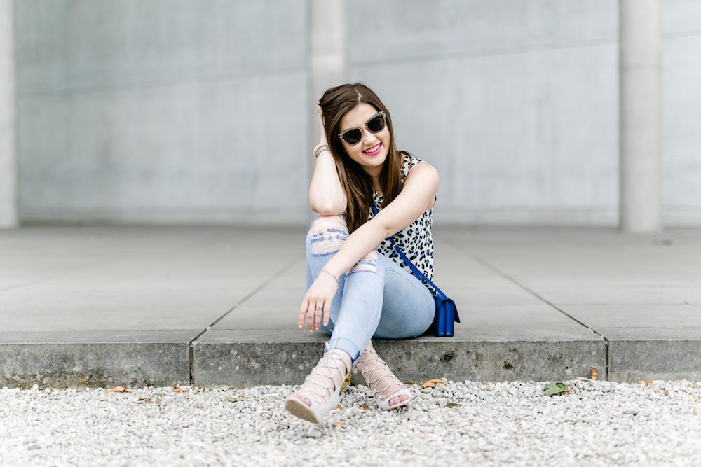sara-bow-fashion-blogger-unverbesserlichich-lidl-kampagne
