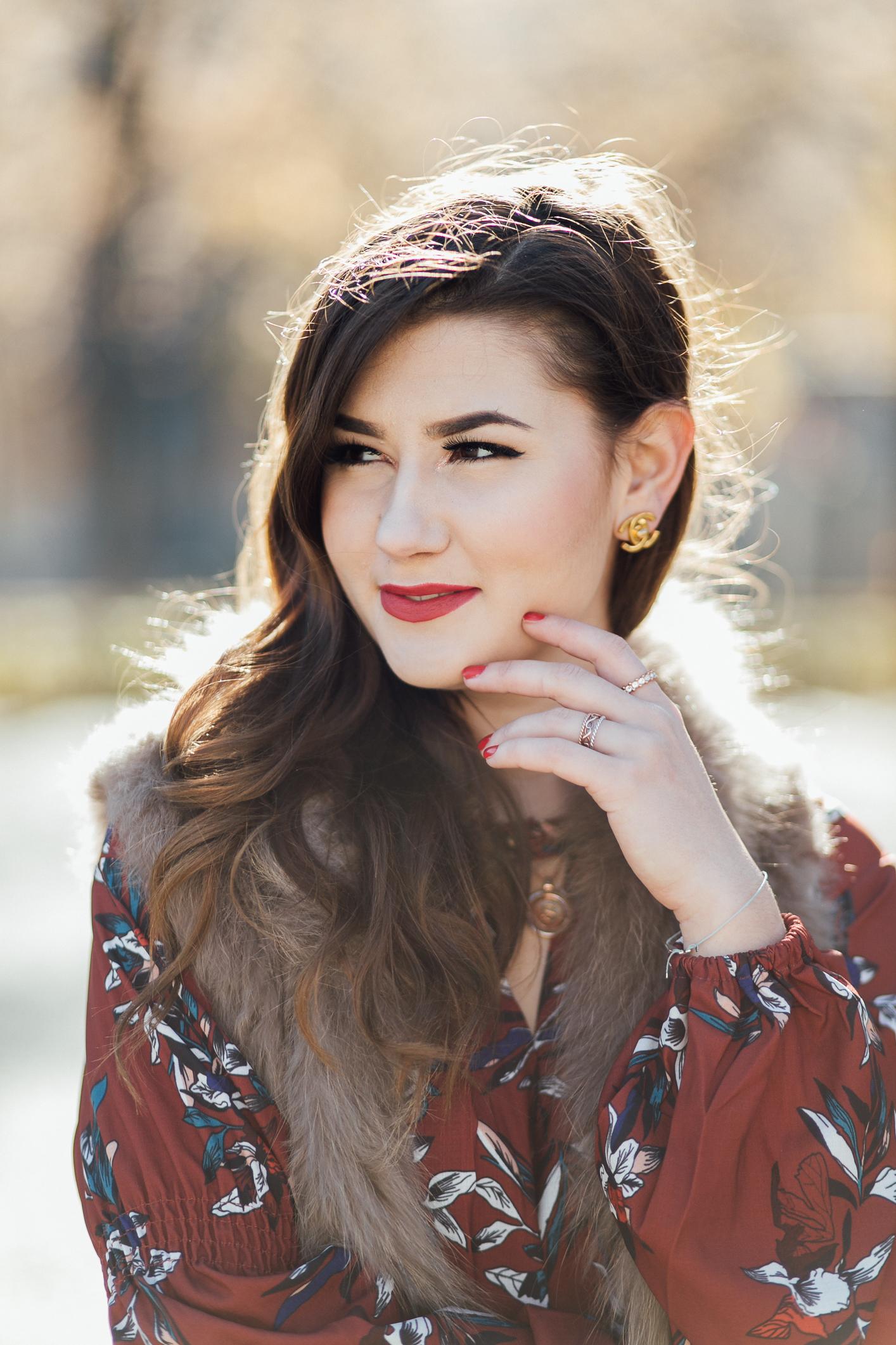 sara-bow-münchen-blogger-youtuber-herbst-2015