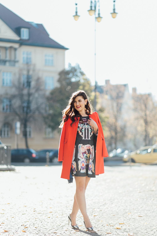 sara-bow-outfit-prinzregentenplatz-münchen-fashion-blogger