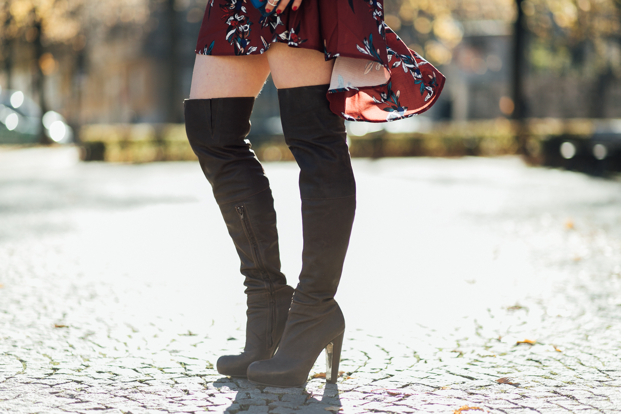 stefanel-overknee-boots-stiefel-outfit-inspiration