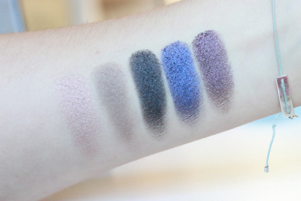 swatches-urban-decay-vice-4-palette