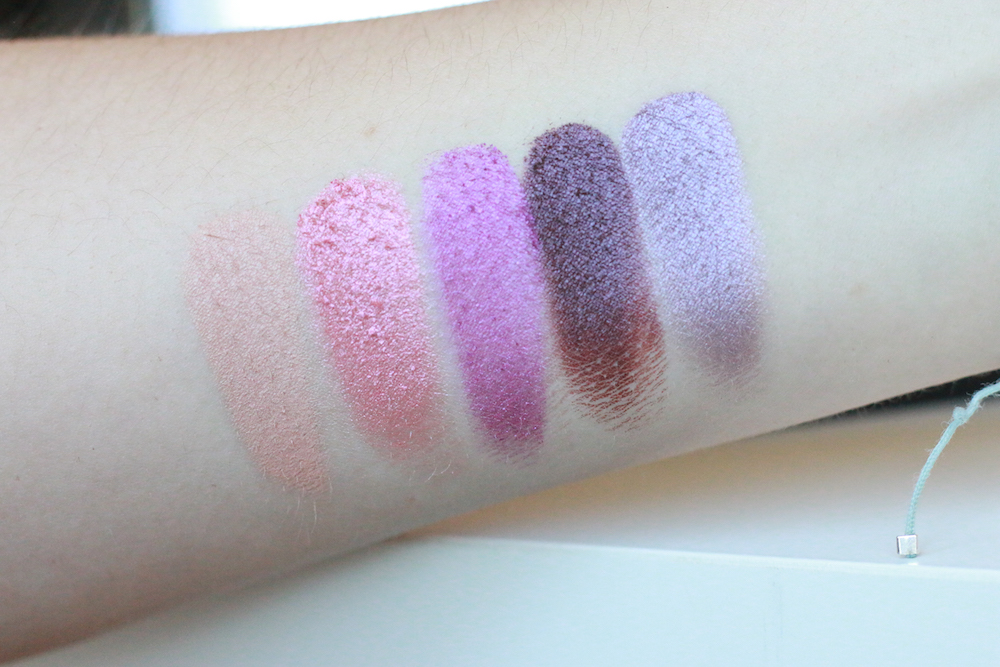 urban-decay-vice-4-palette-swatch
