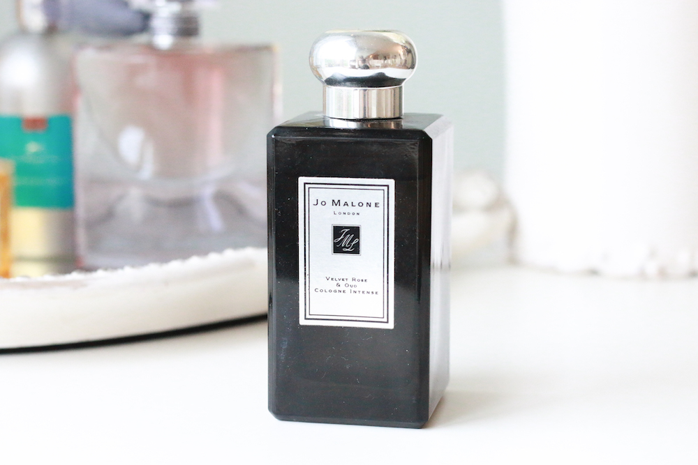 velvet-rose-and-oud-jo-malone-parfum