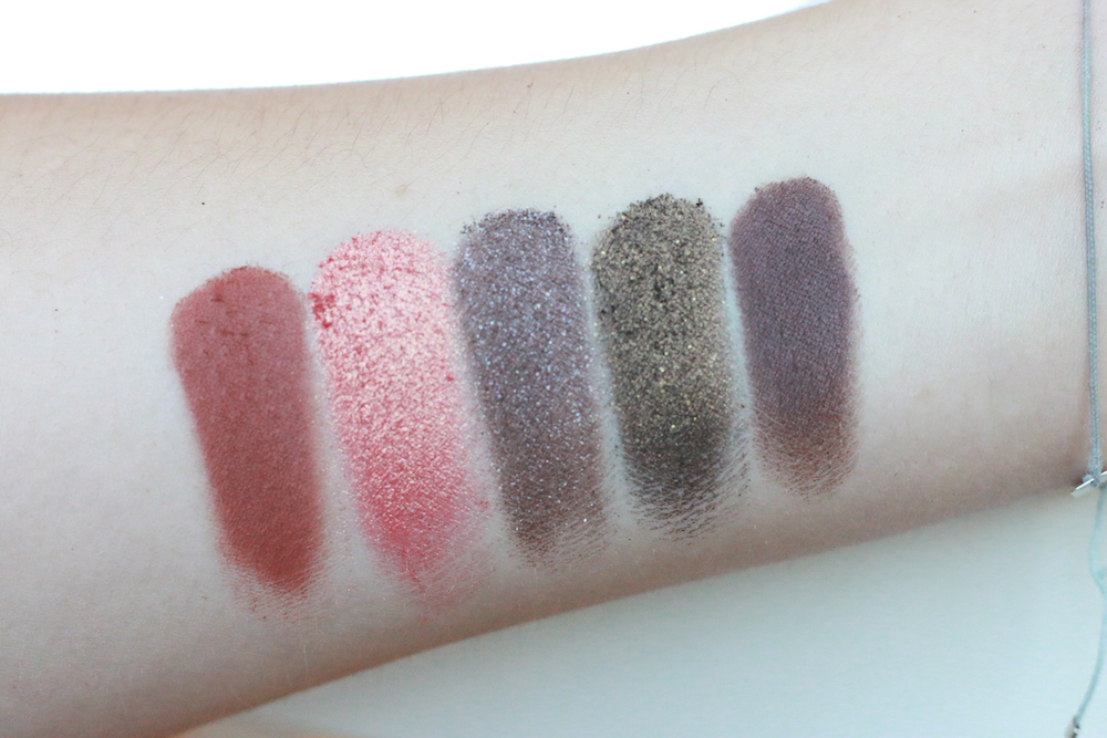 vice-4-palette-urban-decay-swatch
