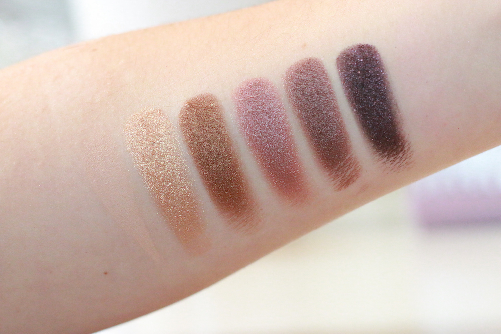 La-Palette-29-faubourg-saint-honore-swatches-beauty-blog-sara-bow-lancome-christmas-collection-2015