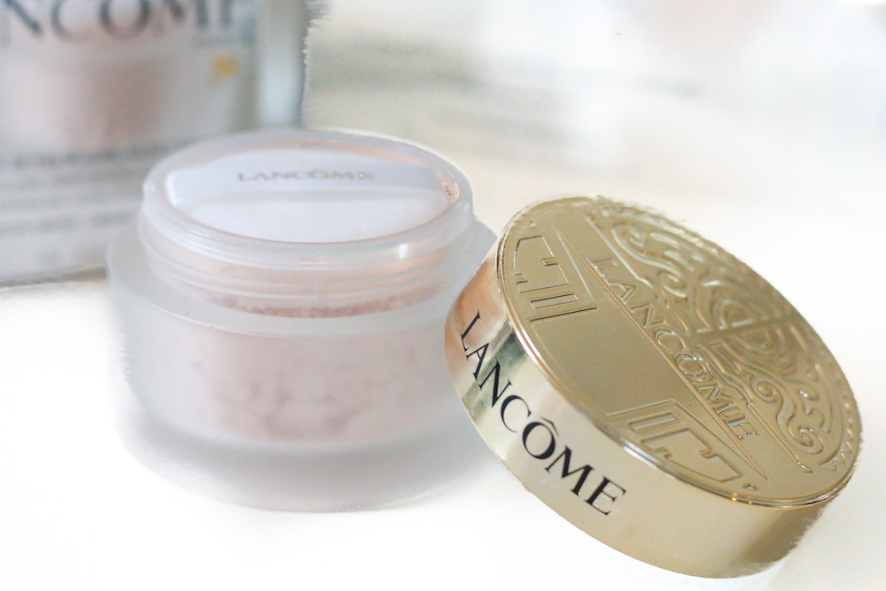 Lancome-la-poudre-29-faubourg-saint-honore-limited-edition-sparkling-loose-poweder-review-swatches