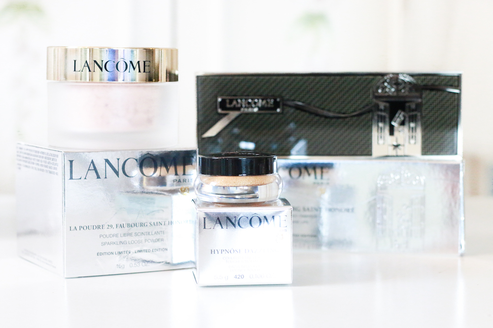 Lancome-weihnachten-2015-produkte-review-swatches-beauty-blog