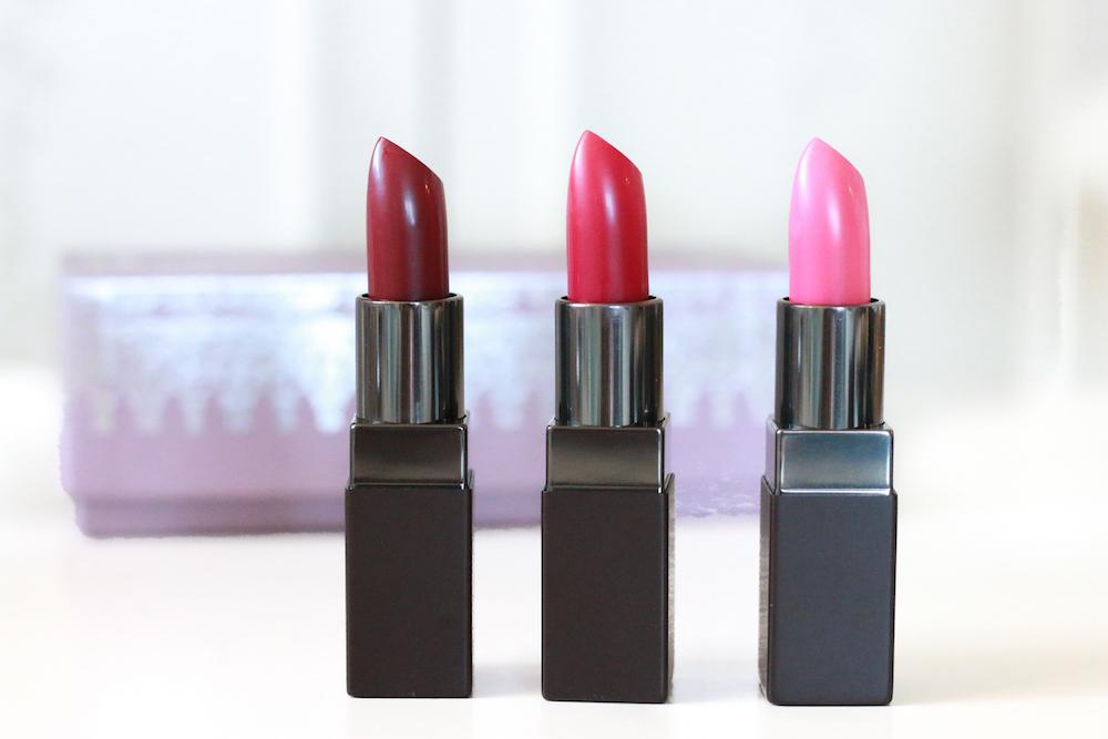 Laura-Mercier-velour-lovers-lip-colour-review-empfehlung-tragebilder-swatches-beauty-blog