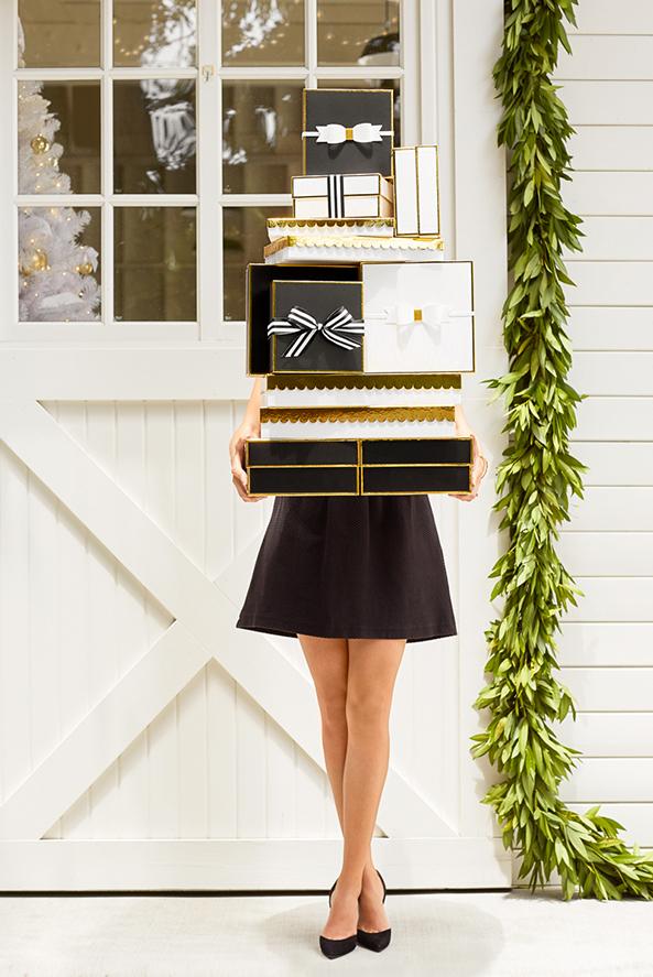 geschenkideen f r frauen zu weihnachten sara bow. Black Bedroom Furniture Sets. Home Design Ideas