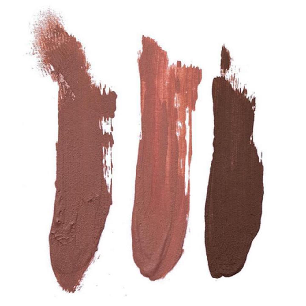 kylie-jenner-lipkit-swatches-true-brown-candyk