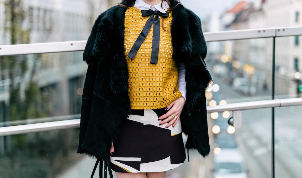 outfit-inspiration-zara-blouse-ribbon