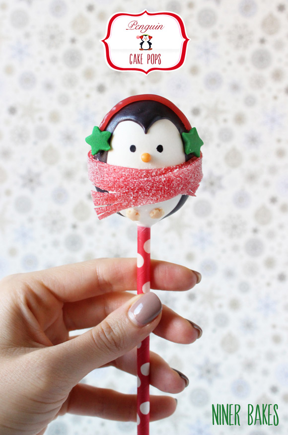 penguin-pinguin-cake-pops-tutorial-by-niner-bakes-07