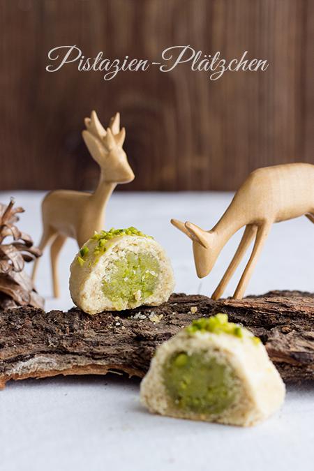 pistazien-plätzchen-backen-idee-weihnachtsbäckerei-backideen-weihnachten