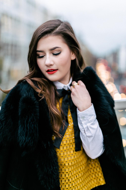 sara-bow-portrait-blogger-münchen
