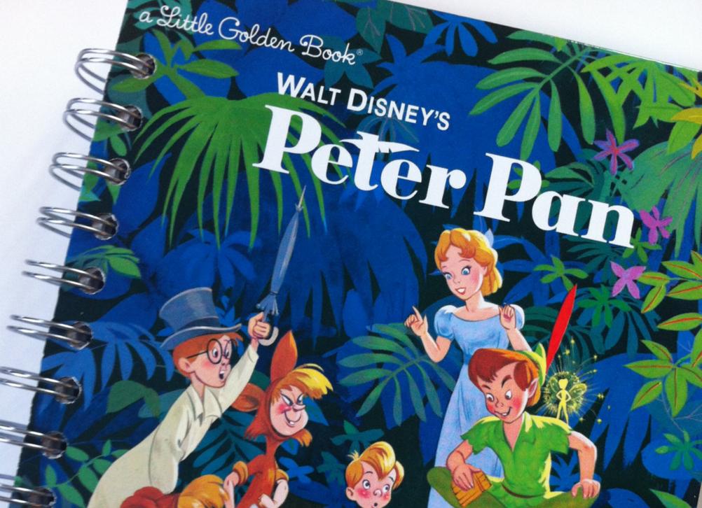 Disney-kalender-2016-schülerheft-terminkalender