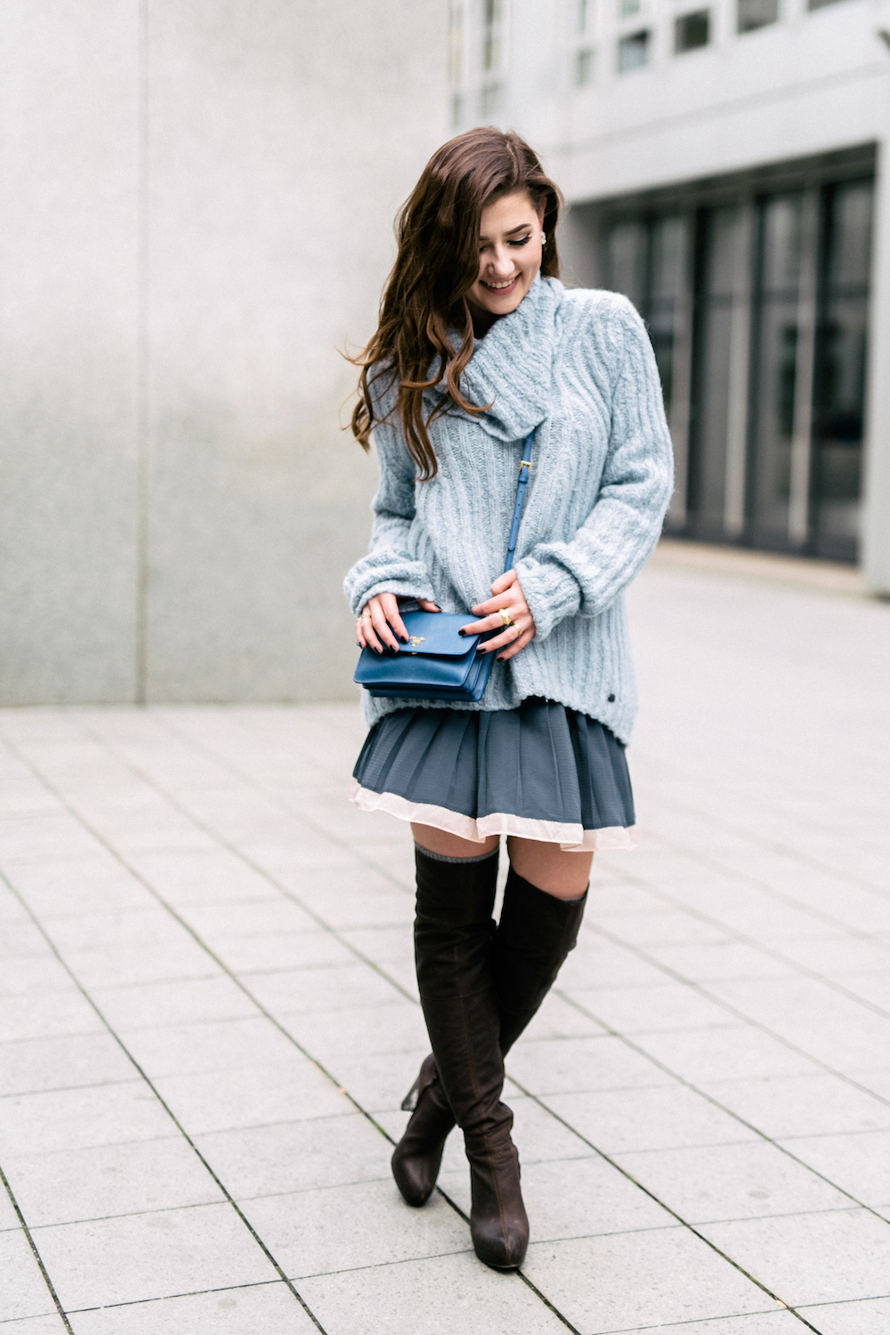 Fashion-blog-germany-sara-bow