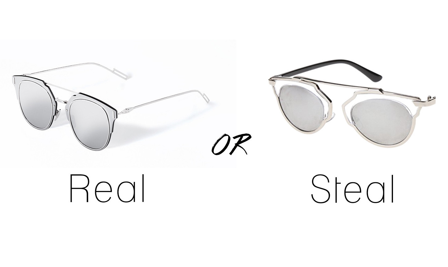 Real_or_Steal_dior_sunglass_dupe_Look_alike