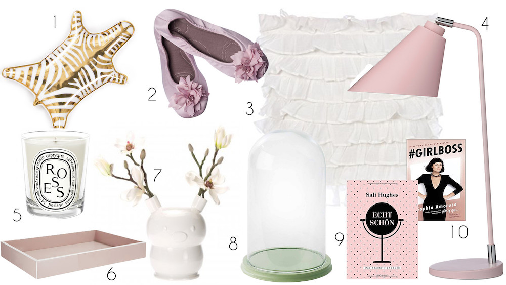 Shopping_Inspiration_Pastel_Schlafzimmer