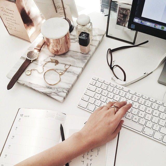 5 nützliche Links für Blogger und Youtuber