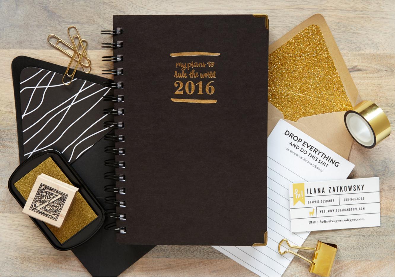 die-schönsten-kalender-2016-terminkalender
