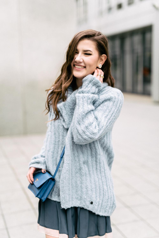 mode-blogger-deutschland-sara-bow