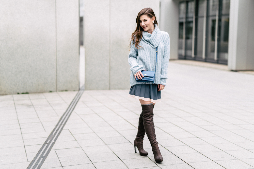 munich-fashion-blogger-bow