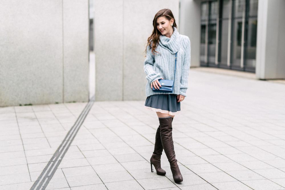 munich-fashion-blogger-bow