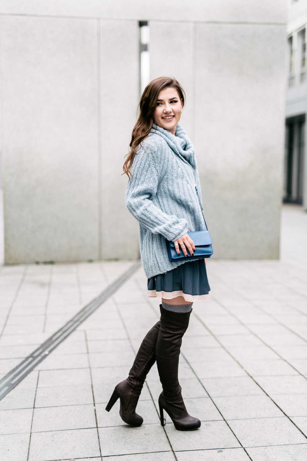 outfit-post-inspiration-blogger
