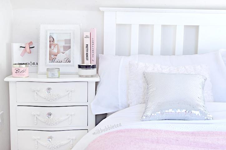 pastel-schlafzimmer-inspiration-shopping-tipps