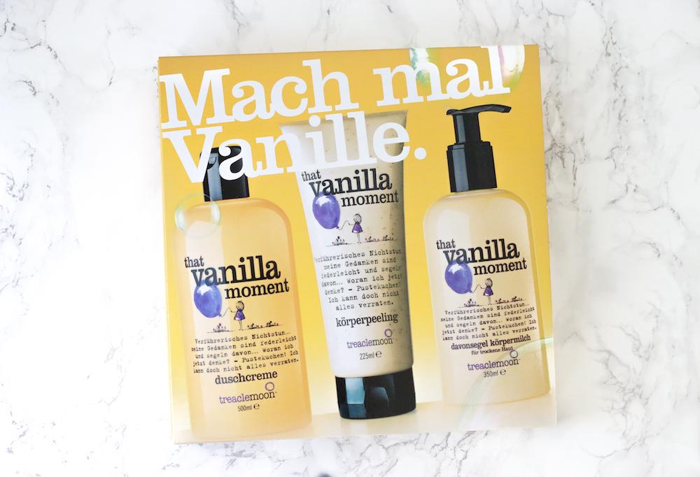 treaclemoon-vanilla-set-bodylotion-peeling-duschgel-gewinnspiel