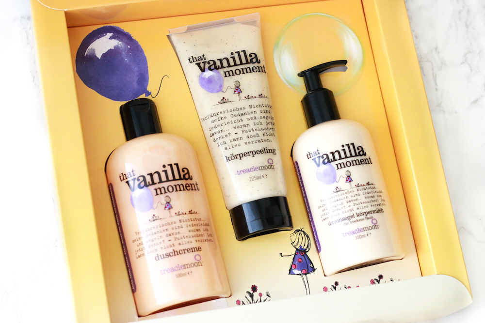 treaclemoon-vanilla-set-gewinnspiel-blog