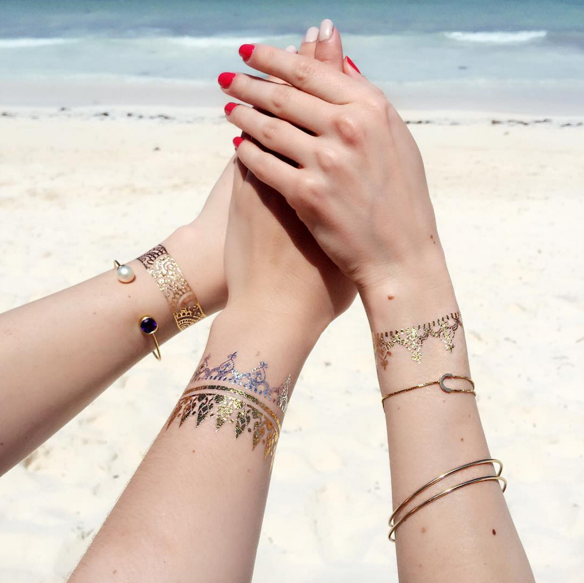 zanzibar-beach-flash-tattoos-inspiration-foxy-cheeks-blog