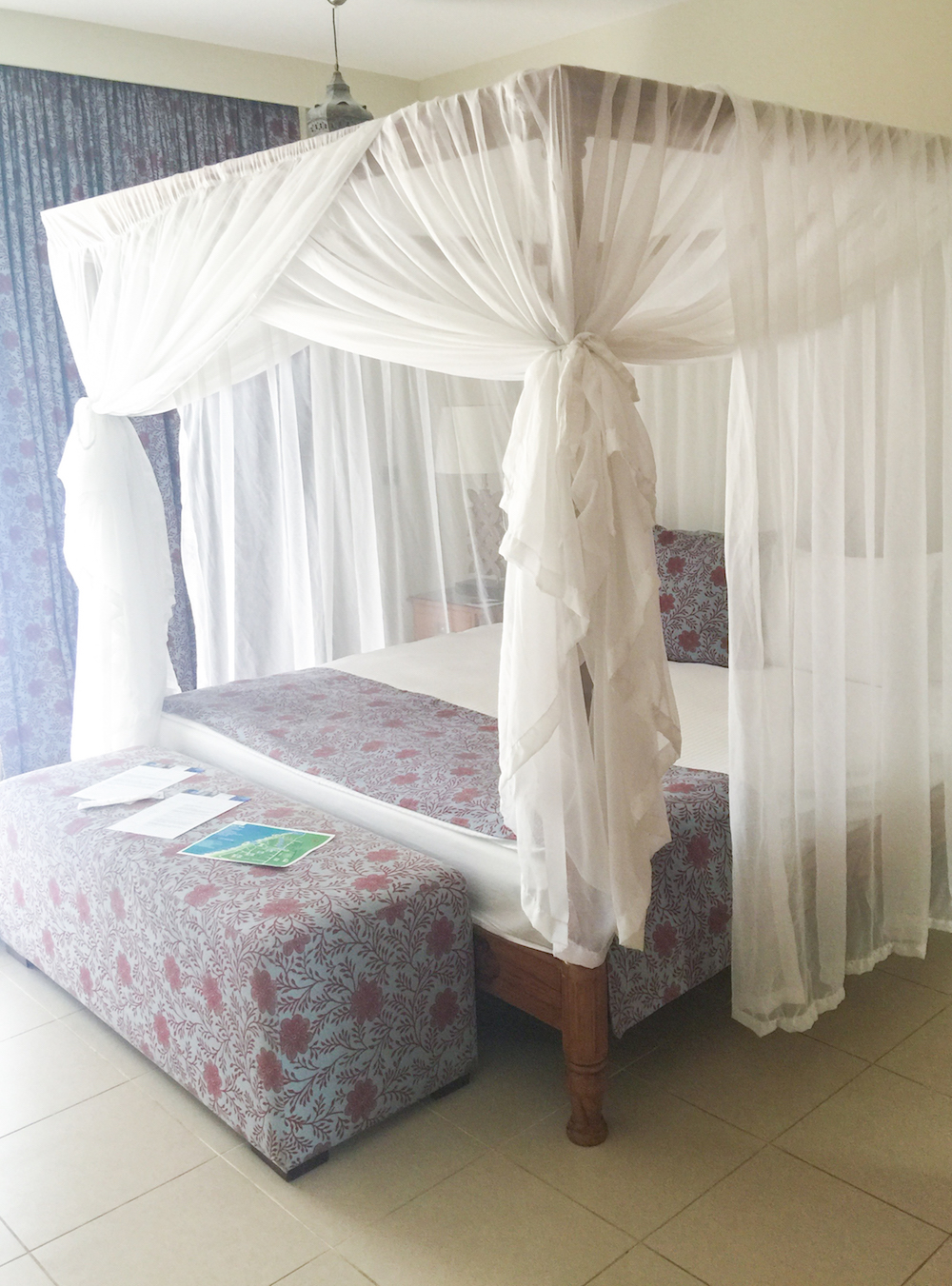 Melia-hotel-zanzibar-review-test