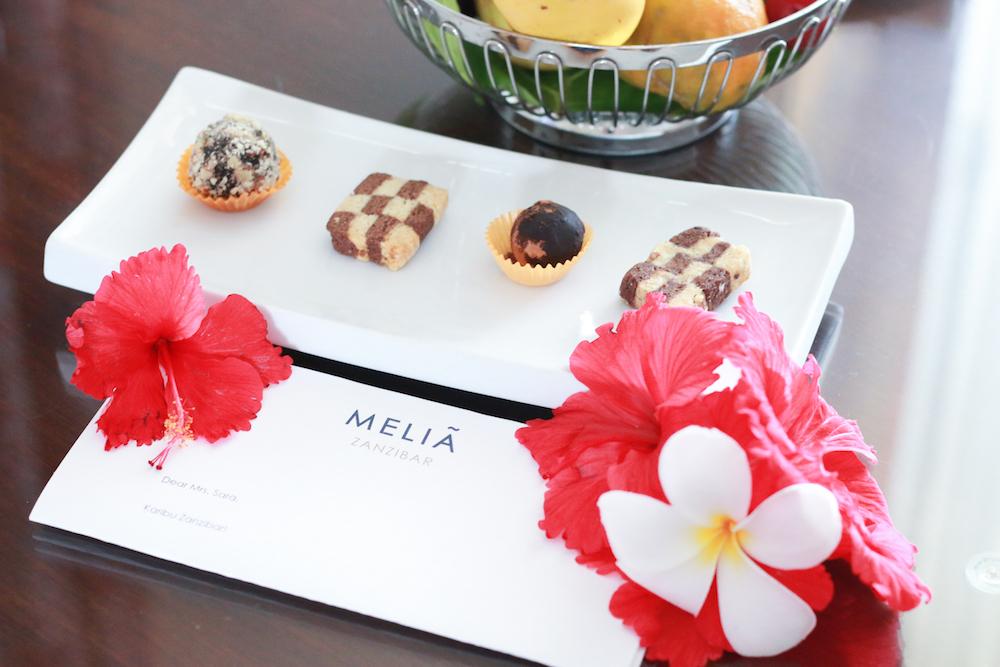 hotel-empfehlung-review-sansibar-afrika-melia-resort