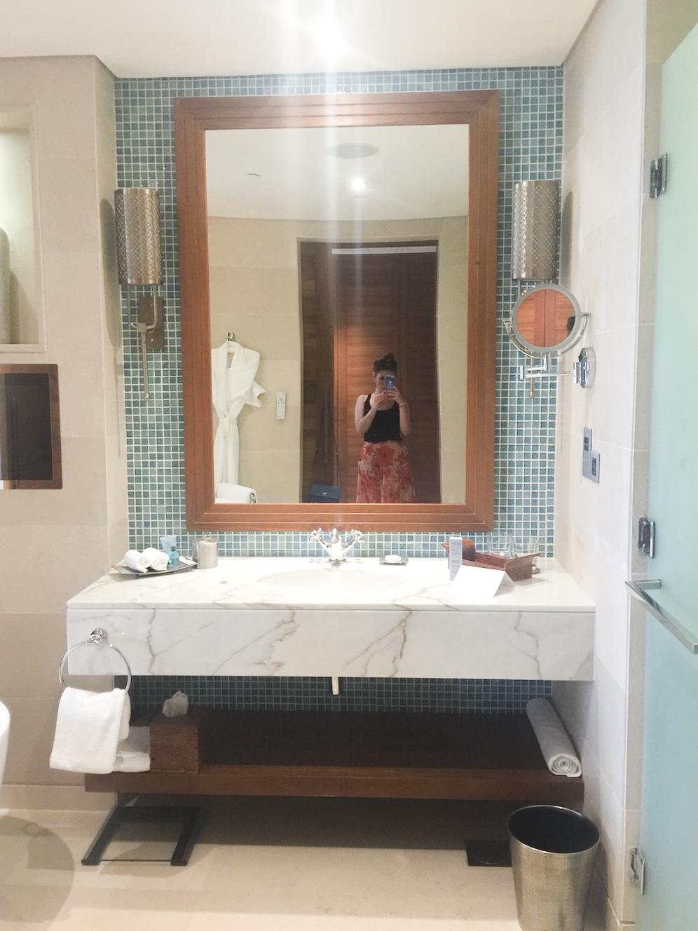 hotel-review-hyatt-tansania-sansibar-park-hotel