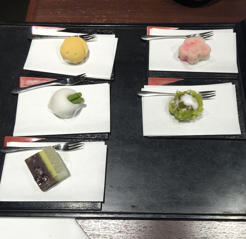 japanische-tee-zeremonie-shiba-park-hotel-tokyo