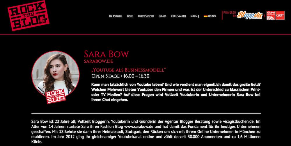 rock-the-blog-sara-bow-cebit-2016
