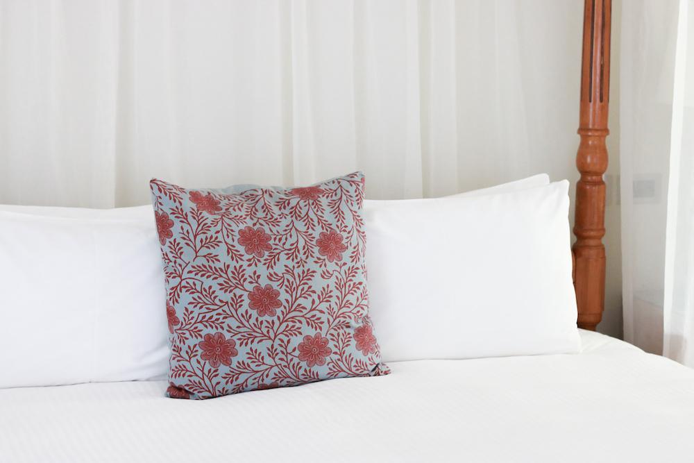 sansibar-hotel-tipps-melia-resort