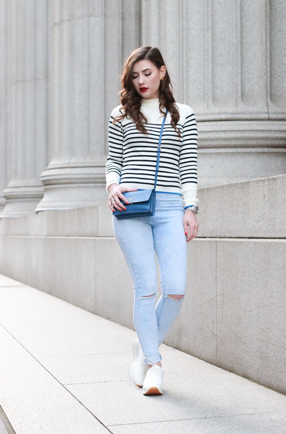 sara-bow-blogger-outfit-vagabond-schuhe