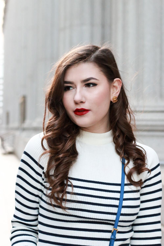 sara-bow-portrait-blogger-stuttgart-streetstyle