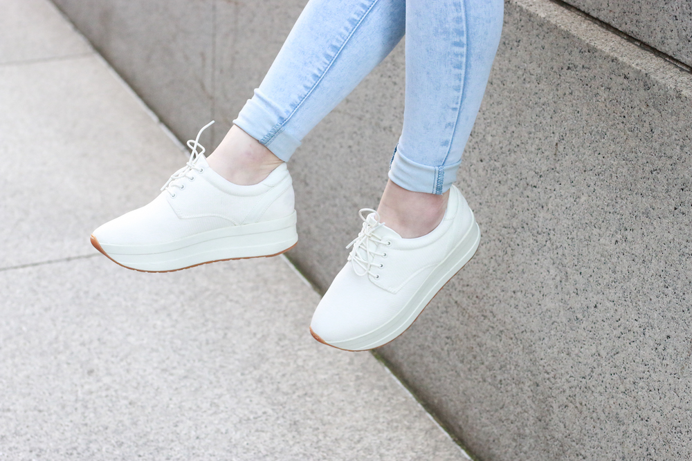 vagabond-casey-sneaker-white-outfit-blogger